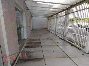 comercial Centro