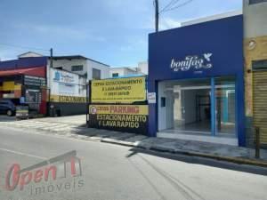 comercial Vila Mogilar