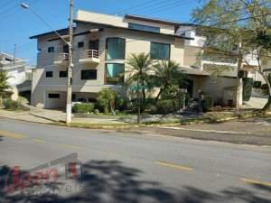 casa Vila Oliveira