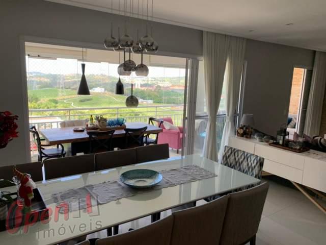 apartamento Vila Oliveira