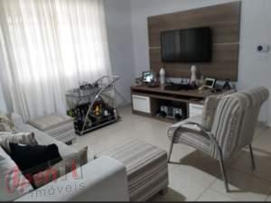 casa Conjunto Habitacional Brás Cubas