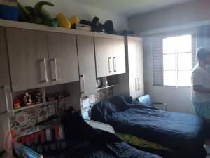 apartamento Vila Nova Aparecida