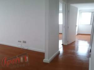 apartamento Jardim Marica