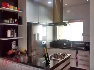 casa Residencial Novo Horizonte I