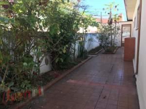 casa Braz Cubas