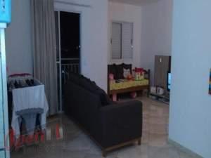 corredor casa Centro