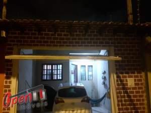 casa Vila Nova Cintra